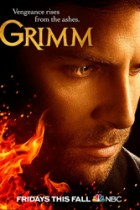Grimm: Map of the Seven Knights 5×10