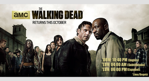 http://www.seriesmix.com/wp-content/uploads/2015/10/The_Walking_Dead_Season_6_-80x65.jpg