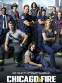 Chicago Fire: Superhero 4×23
