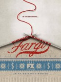 Fargo: Did you do this? No, you did it! 2×07