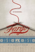 Fargo: The Myth of Sisyphus 2×03
