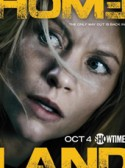 Homeland: A False Glimmer 5×12