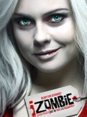 iZombie: Salivation Army 2×19