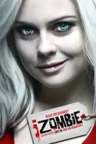 iZombie: The Whopper 2×13
