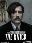 The Knick: This Is All We Are 2×10