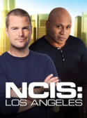 NCIS: Los Angeles: Talion 7×24