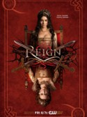 Reign: Strange Bedfellows 3×13