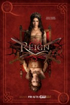 Reign: Spiders in a Jar 3×18