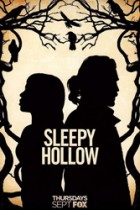 Sleepy Hollow: Novus Ordo Seclorum 3×08