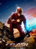 The Flash: The Race of His Life 2×23