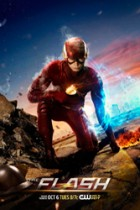 The Flash: Trajectory 2×16