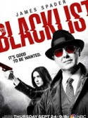 The Blacklist: Cape May 3×19