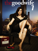 The Good Wife: Taxed 7×04