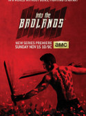 Into the Badlands: Hand of Five Poisons 1×06