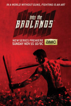 Into the Badlands: Snake Creeps Down 1×05