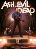 Ash vs Evil Dead: Ashes to Ashes 1×08