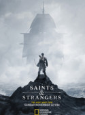 Saints & Strangers: A Homecoming 1×01
