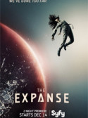 The Expanse: Leviathan Wakes 1×10