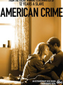 American Crime: 2×10