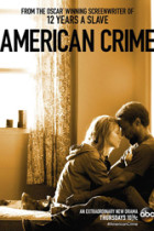 American Crime: 2×08