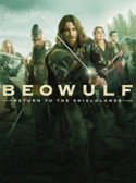 Beowulf: Return to the Shieldlands: 1×12