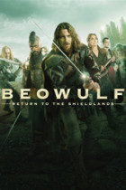 Beowulf: Return to the Shieldlands: 1×01