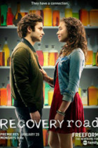 Recovery Road: Pilot 1×01