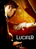 Lucifer: #TeamLucifer 1×12