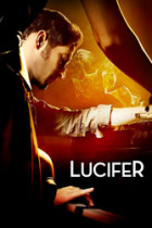 Lucifer: Sweet Kicks 1×05