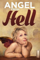 Angel from Hell: Pilot 1×01