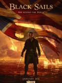 Black Sails: XXVIII. 3×10