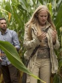 «Heroes Reborn» no tendrá segunda temporada, cancelada Por NBC