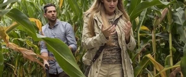 """Heroes Reborn"" no tendrá segunda temporada, cancelada Por NBC"