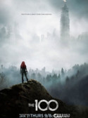 The 100: Perverse Instantiation – Part Two 3×16