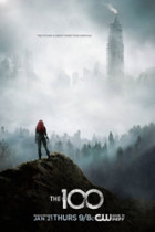 The 100: Wanheda: Part Two 3×02