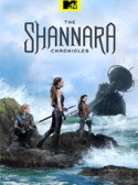 The Shannara Chronicles: Ellcrys 1×10