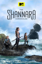 The Shannara Chronicles: Pykon 1×06