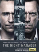 The Night Manager: 1×06