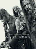 Outsiders: Doomsayer 1×02