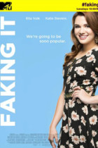 Faking It: It's All Good 3×01