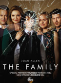 The Family: What Took so Long 1×12