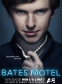 Bates Motel: Norman 4×10