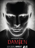 Damien: The Devil You Know 1×09