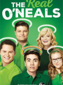 The Real O'Neals: The Real Rules 1×12