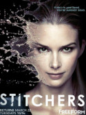 Stitchers: All In 2×10