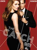 The Catch: The Wedding 1×10