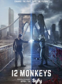 12 Monkeys: Resurrection 2×11