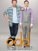 The Odd Couple (2015): Madison & Son 2×04