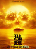 Fear the Walking Dead: North 2×15