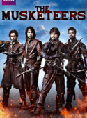 The Musketeers: Fool's Gold 3×07